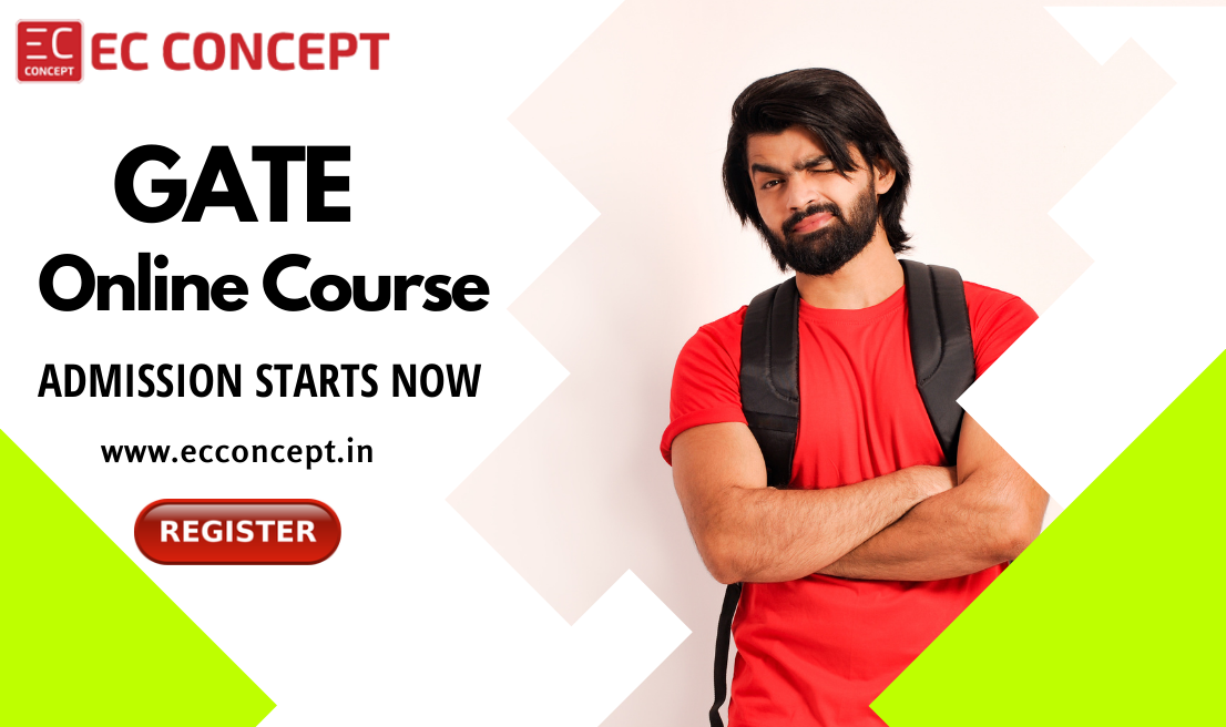 Gate Online Course